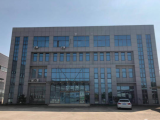 杭州周边郎溪县经济技术开发区20000方厂房出租