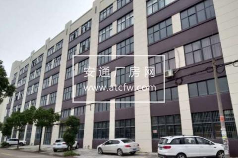 椒江区农场路五星园1200方厂房出售