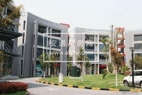 闵行区2160方厂房出售