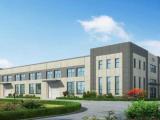 天津周边区临津产业园1304方厂房出售