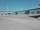 津南区四道沟村港塘公路旁20000方厂房出售