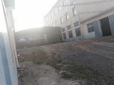 北京周边吕四港镇街4700方厂房出售