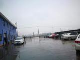 上虞区小越镇东罗村22405方厂房出售