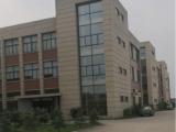 浦口经济开发区桥林地区12000方厂房出租