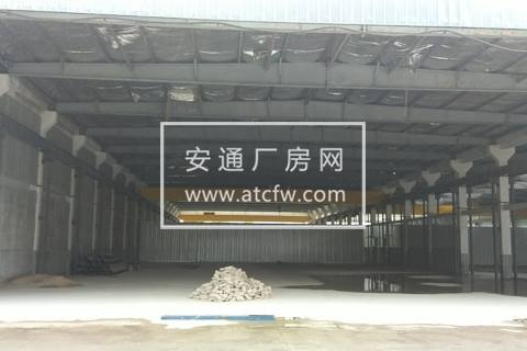 出租杭州周边4000方家具生产厂房带油漆木工环评