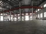 余杭区凤都工业园区羊城路2012方厂房出租