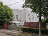 闵行区颛兴东路都会路3300方厂房出租