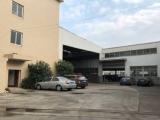 富阳区乘庄工业区5000方厂房出售