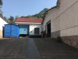 临安市玲珑街道化龙村1000方厂房出租