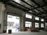 上海周边太仓市新区或1800方厂房出租