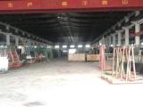 余杭区新洲路8387500方厂房出租