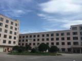 东阳六石开发区18000方厂房出售