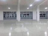 杭州周边汉帛路9号12000方厂房出租