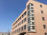 江干区崇福镇城镇工业区16000方厂房出租