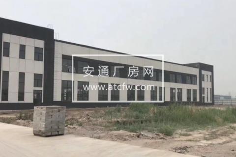 丰南区汉沽农场900方厂房出售