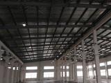 海门港新工业园区4000方厂房出租