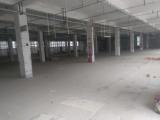 南京周边句容开发区科技新城大道一号2400方厂房出租