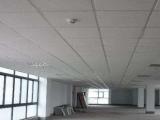 龙湾区滨海厂房5200方厂房出租