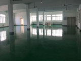 海曙区横街林村1200方厂房出租