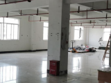余杭区朝阳工业园720方厂房出租