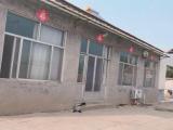 东城区1800方厂房出售