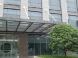 余杭区钱江开发区8000方厂房出租