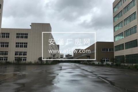 莲都区丽水水阁工业区22800方厂房出售