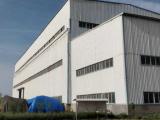 稀土高新区内蒙古大林锅炉有限公司6000方厂房出租
