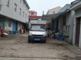 椒江区陶家村509号1310方厂房出售