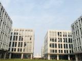 工业园兴浦路200号3000方厂房出租
