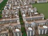 北京周边区公主府乡政府2780方厂房出售