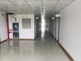 江干区下沙江滨,江湾附近1000方厂房出租