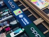 新兴县S276(黄岗大道)6000方厂房出售