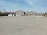 道外区团结镇东风监狱后身15000方土地出租