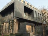 松江区申港路2888号1360方厂房出售