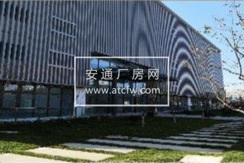 浦东区华申路221号25000方仓库出租