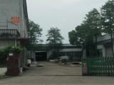柯城区双港霞光路25号2500方仓库出租