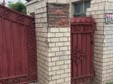 东丽区跃进路与金旺道交口处 2000方仓库出租
