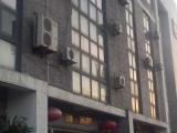 宝山区锦秋路/祁连山路(路口)700方仓库出租