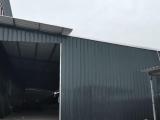 万州区宜化工业园区九龙一支路1500方仓库出租