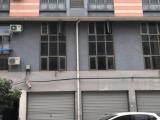 莲都丽水商贸物流城-20幢550方仓库出租