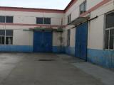东丽区杨北公路杨北建材城外600方仓库出租