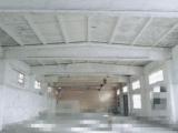 北辰区600方仓库出租