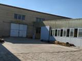 青山区当铺村高速路北650方厂房出租