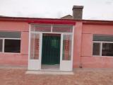 翁牛特旗区中国农业银行(赤峰元宝山矿区分理处)2000方厂房出租
