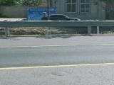 北辰区津同公路与津霸公路交口 980方仓库出租