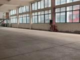 柯桥安昌西北路5号1700方仓库出租