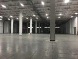 出租无锡新区机场旁30000平 双边外置平台 丙二类消防 标准高标准仓库 5000平起租