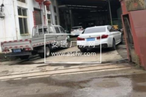 玉环东青村3100方仓库出租