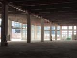 九龙坡含谷石材市场旁100米6120方仓库出租